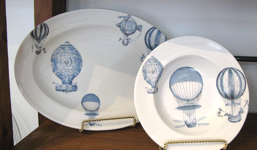 Ceramics   Malbi Decor