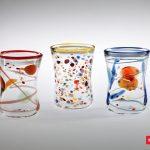 massimo-lunardon-goto-glasses-2