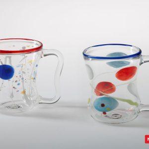 Massimo Lunardon Goto Mugs