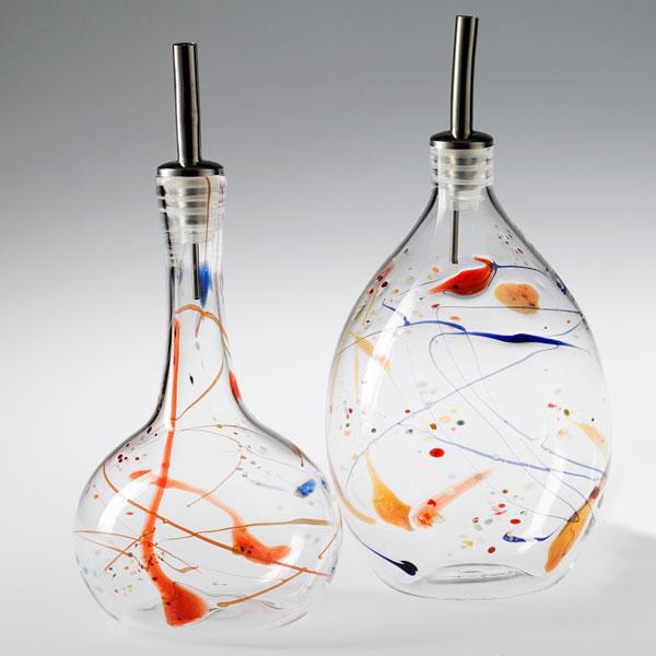 massimo-lunardon-oil-vinegar-dispenser-set