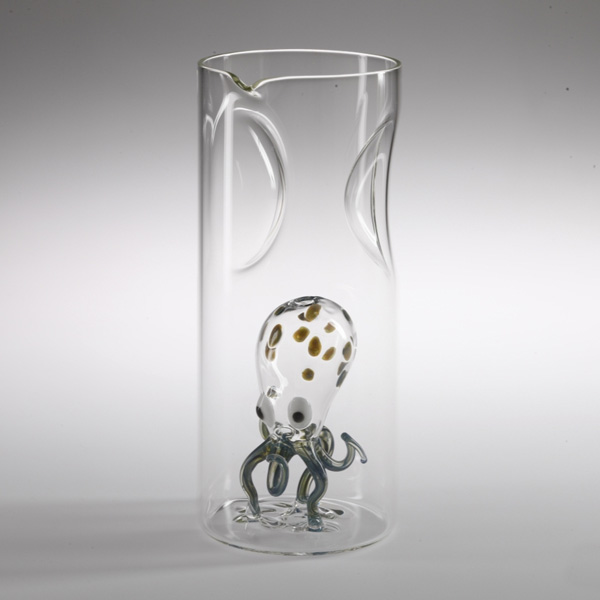 massimo-lunardon-water-pitcher-octopus-1