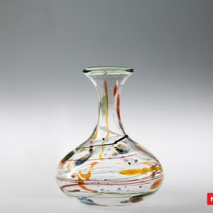 Massimo Lunardon Wine Decanter - Goto