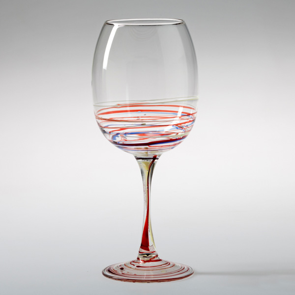 massimo-lunardon-wine-glass-ribolla-1
