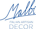 Malbi Decor
