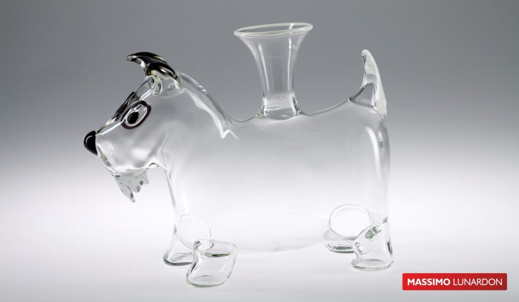 IT-197-DECANTER-SCHNAUZER-NANO