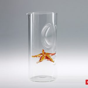 Massimo Lunardon - Star Fish Pitcher