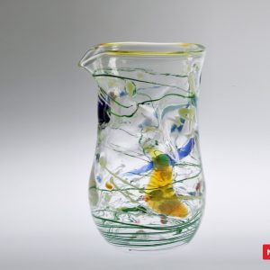 Massimo Lunardon Water Pitcher - Goto
