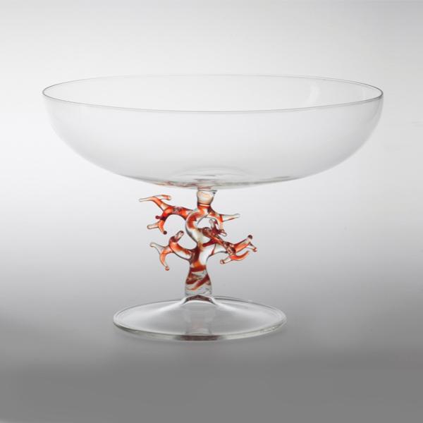 Massimo Lunardon - Coral Bowl Big