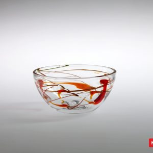 Massimo Lunardon Bowl - Squea (Small)