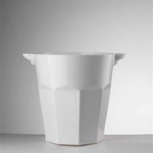 Mario Luca Giusti Champagne Bucket