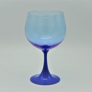 NasonMoretti Burlesque Blue