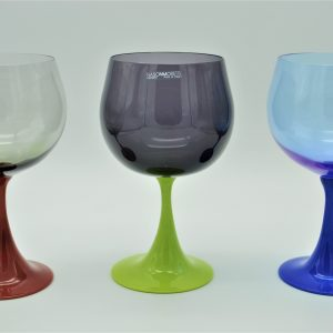 NasonMoretti Burlesque Wine Glass