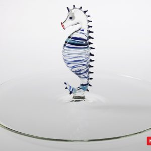 Massimo Lunardon Seahorse Tray