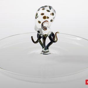 Massimo Lunardon Octopus Tray