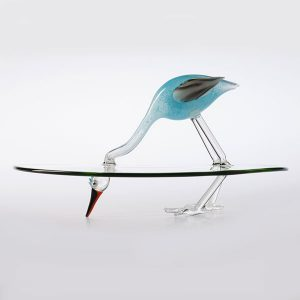 Massimo Lunardon Heron Splash Tray