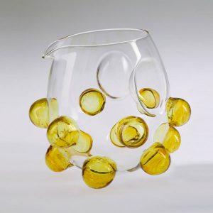 Massimo Lunardon – Bubbles Water Pitcher