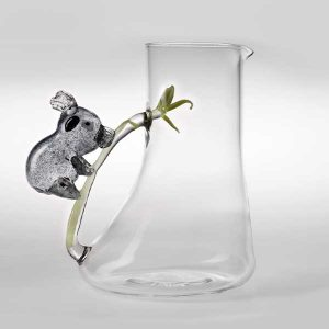 Massimo Lunardon – Koala Carafe