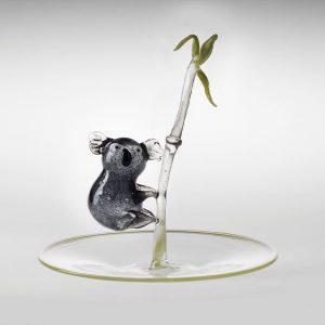 Massimo Lunardon – Koala Tray